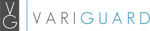 variguard-logo
